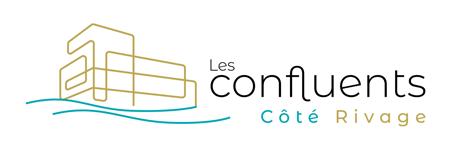 Les Confluents Côté Rivage