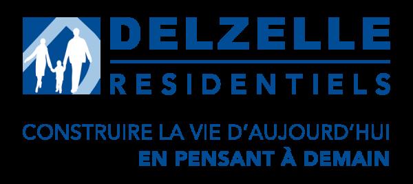 Delzelle Résidentiels